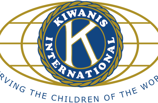 Logo Kiwanis International.png