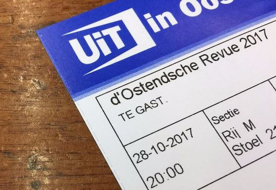ticket uitloket.JPG